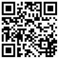 Eigener QR-Code für Ihr Restaurant